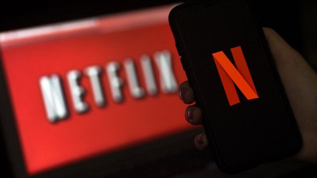Netflix increases its prices in France