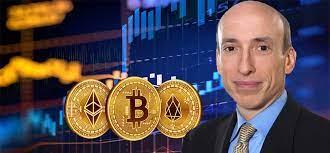 Gary Gensler Advocates For Harmonization Of Crypto Industry Regulation