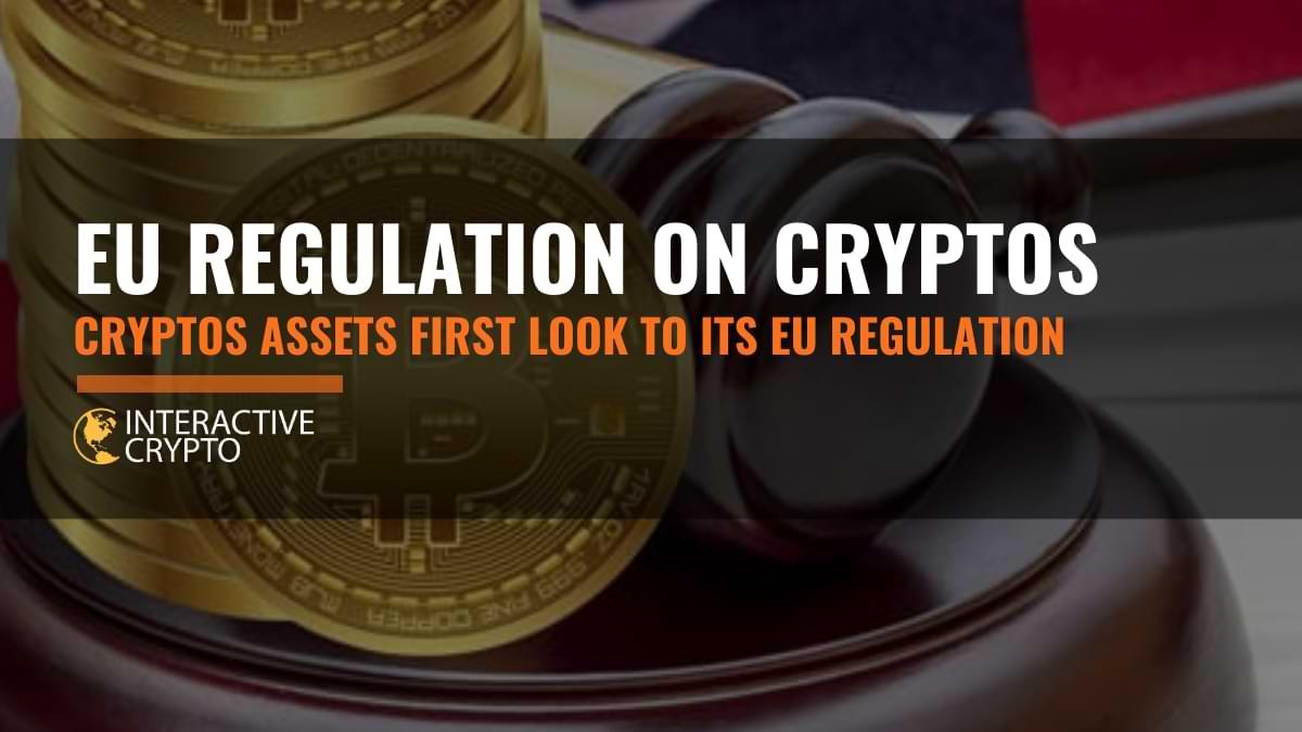 eu-regulations