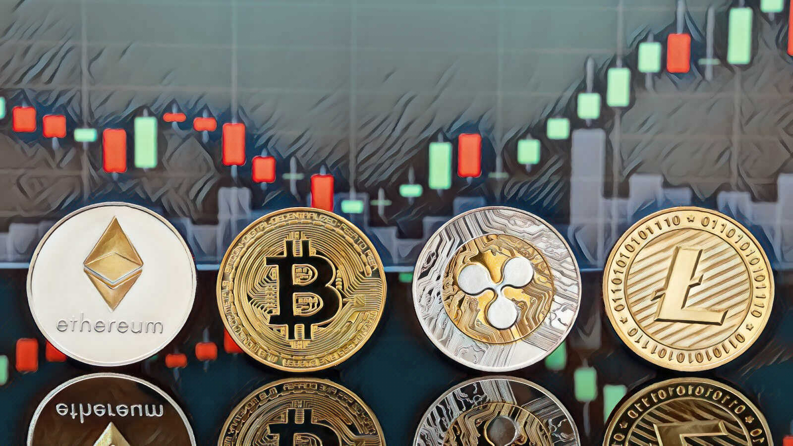 A new risk of a market crash? Why the growth of altcoins can turn into a fall