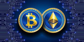 bitcoin_august