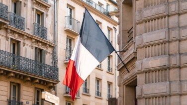The data of 39 million French people are for sale on the dark web