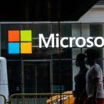 Microsoft Exchange cyberattack: China denies being responsible and criticizes the US