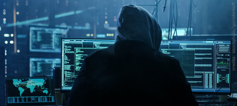 Cyber attack in the United States: Russia accused of being responsible