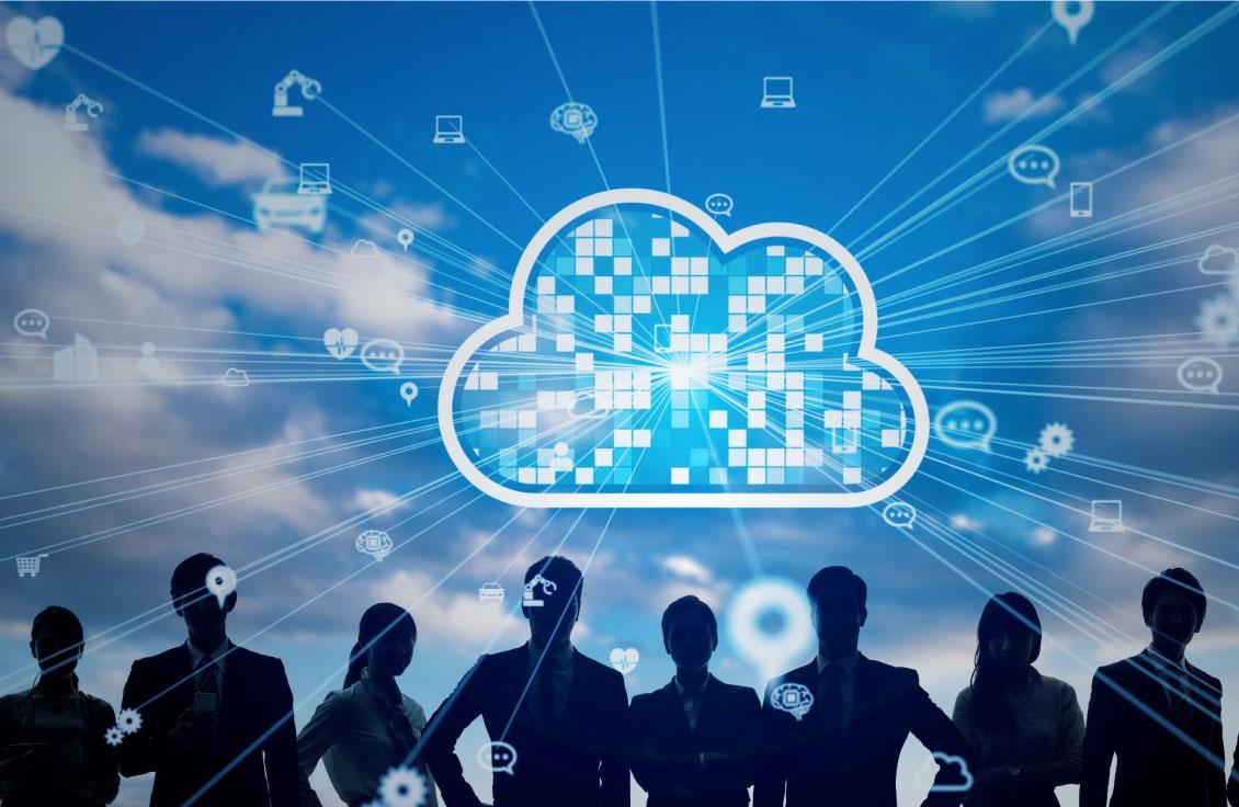 enterprise-cloud-