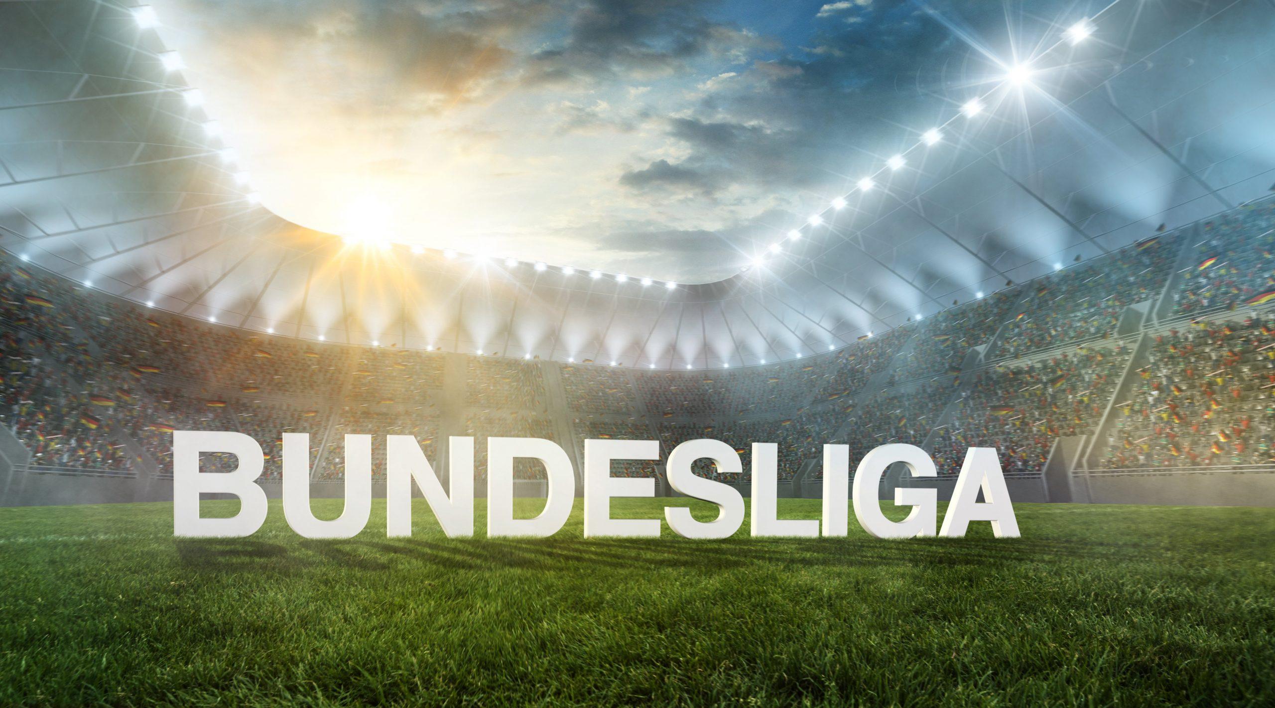 bundes_liga